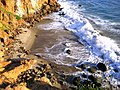 Point dume state beach.jpg