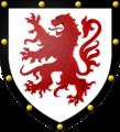 Poitou Arms.png