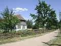 Poland. Sierpc. Open air museum, (Skansen) 037.jpg