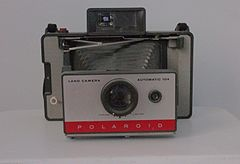 Polaroid Automatic 104 (2167093719).jpg