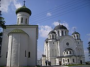 Polatsk-St. Euphrosine3