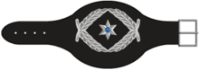 Police-NCO-1980-1.png