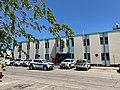 Police station San Nicolas, Aruba16 10 31 607000.jpeg