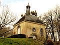 Poligné-FR-35-château-chapelle-04.jpg