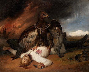 Polish Prometheus