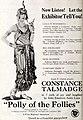 Polly of the Follies (1922) - 12.jpg