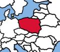 Polonya cb.png