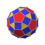 Polyhedron small rhombi 12-20.png