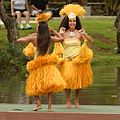 Polynesian Cultural Center - Canoe Pageant (14060184315).jpg