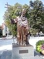 Pomnik św. Urbana I.jpg
