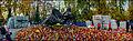 Pomnik Polegli-Niepokonani-17149x5277.jpg