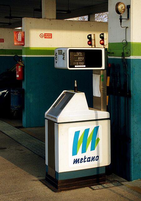 Pompa metano.jpg
