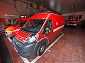 Pompiers zone de secours 5 W.A.L. B4, Citroen.jpg
