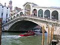 Pont Du Rialto Venise 001.jpg