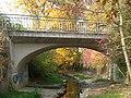 Pont Ladame.jpg