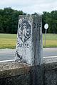 Pont Neuf - Hermance (borne frontière CH).jpg