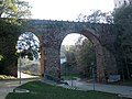 Pont de Sant Pere (Terrassa) V.jpg