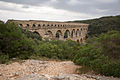 Pont du Gard 19.jpg