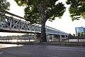 Pont ferroviaire de Saint-Ouen 001.JPG