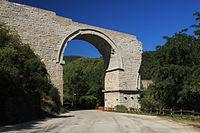 Ponte di Augusto -Narni-Terni-Umbria.jpg