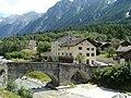 Ponte di Stampa - panoramio.jpg