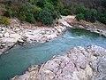 Ponte do rio Luenha em Tete - panoramio - Nelson Deolinda Amin… (4).jpg