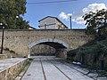 Ponte ex ferrovia Mirabella Imbaccari.jpg