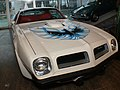 Pontiac Trans Am Firebird 400 1974 (8168719645).jpg