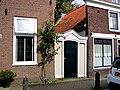 Poortje, Sloterweg 1214-1216.jpg
