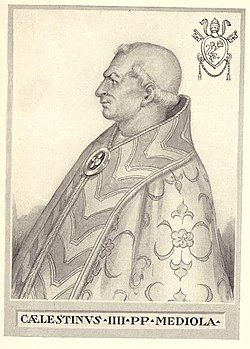 Pope Celestine IV.jpg