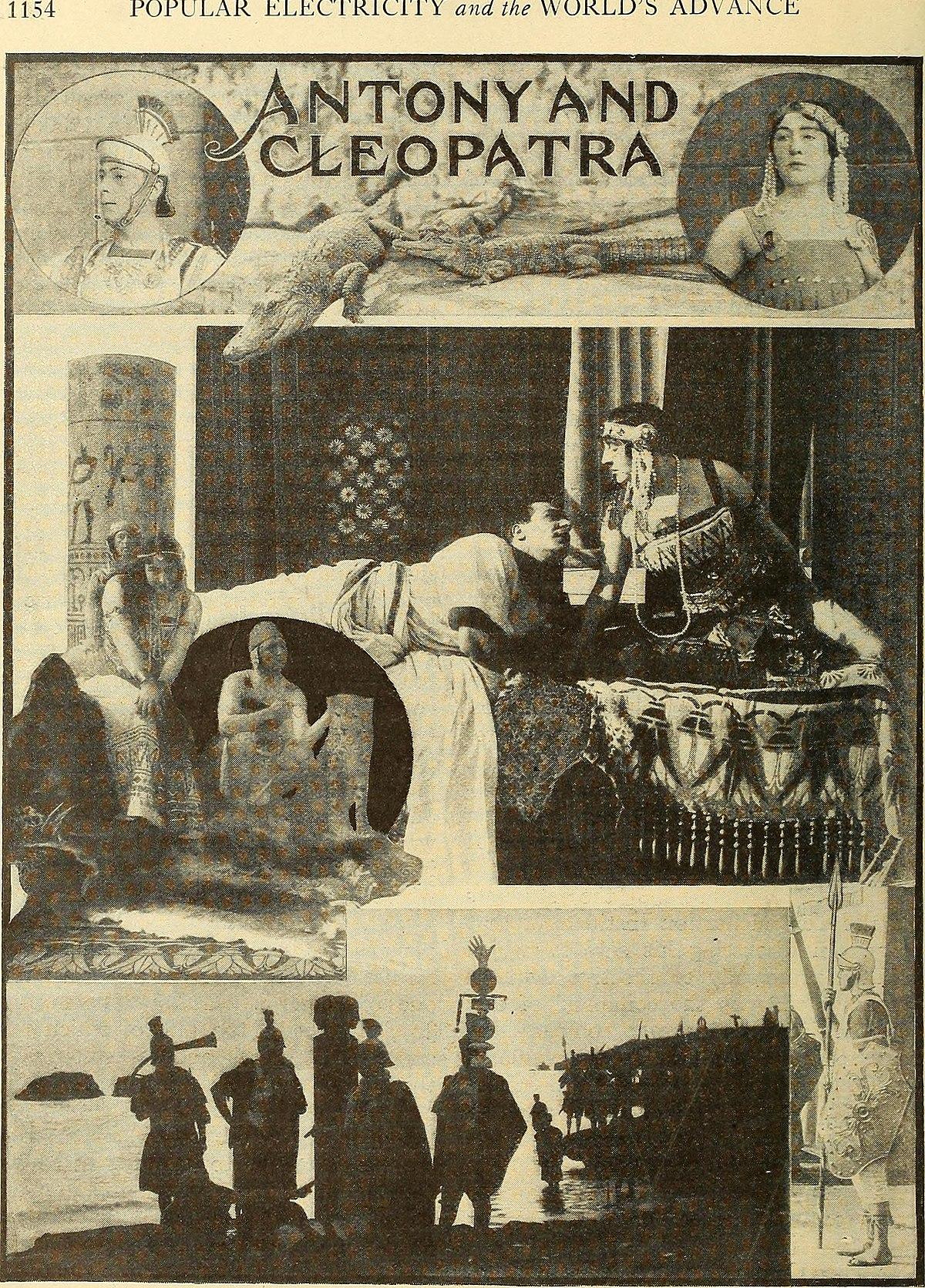 Ida Carloni Talli (1860?940) Ida Carloni Talli (1860?940) new picture