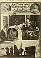 Popular electricity magazine in plain English (1913) (14785905423).jpg