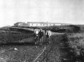 Poria Farm 1912.png