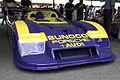Porsche 917-30 - Flickr - andrewbasterfield.jpg