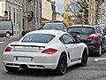 Porsche Cayman R (6627248135).jpg