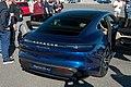 Porsche Taycan (48776844537).jpg