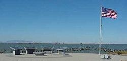 Port-Chicago-memorial