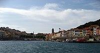 Port-Vendres.jpg