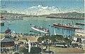 Port du piree.jpg
