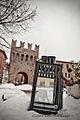 Porta Montanara.jpg