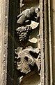 Portail Cathédrale de Troyes 190208 02.jpg