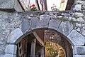 Portale - Cerveno (Foto Luca Giarelli).jpg