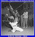 Portela 1954 07.jpg