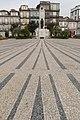 Porto, Praça de Carlos Alberto (4).jpg