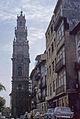 Porto-Torre dos Clérigos 1-1967 07 28.jpg