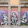 Porto ... (24860164615).jpg