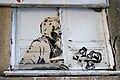 Porto 201108 40 (6280947327).jpg