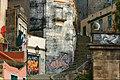Porto 45 (24986014019).jpg