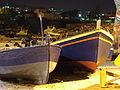 Porto Ulisse-Ognina-Catania-Sicilia-Italy - Creative Commons by gnuckx (3684137852).jpg