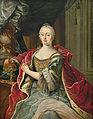 Portrait Maria Theresia 18 Jh.jpg